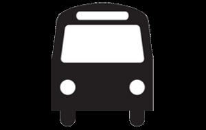 bus-99056_960_720